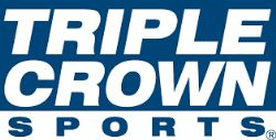 Triple Crowns Sports