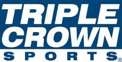 Triple Crowns Sports