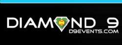 Diamond 9 Tournaments