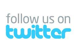 1-Twitter
