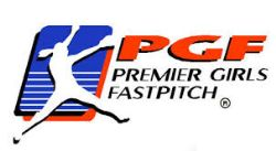 Premier Girls Fastpitch League