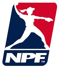 National Pro Fastpitch League