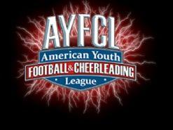 AYFCL