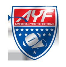 American Youth Football Website