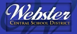 2013-14 Webster School Calendar
