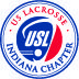 Indiana Chapter - US Lacrosse