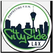 Cityside Lax