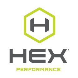 Hex Performance