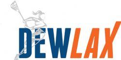 DEWLAX Lacrosse Program