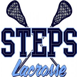 STEPS lacrosse
