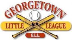 Georgetown Little League