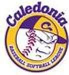 Caledonia Little League