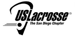 San Diego Chapter US Lacrosse
