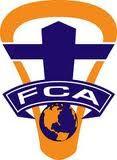 FCA Lacrosse