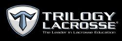 Trilogy Lacrosse