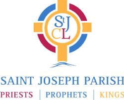 St. Joseph Parish Community