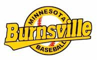 Burnsville Traveling Baseball