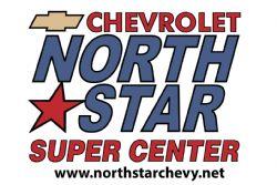 NORTHSTAR Chevrolet