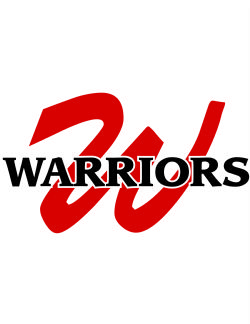 Warriors Youth Sports