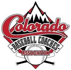 Colorado Baseball Coaches Association