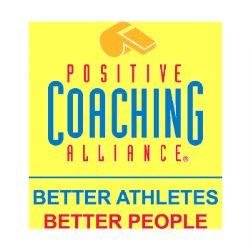 Positive Coach
