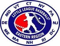 Little League Eastern Region Headquarters