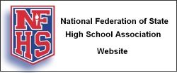 National Federation of State High School Association