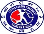 Little League Eastern Region