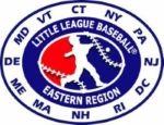 Little League Eastern Region