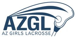 AZ GIRLS LACROSSE (girls K-9th)