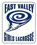 East Valley Girls Lacrosse