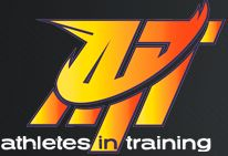 Athletes in Training