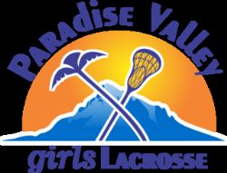 Paradise Valley Girls Lacrosse Club