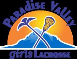 Paradise Valley Girls Lacrosse Club