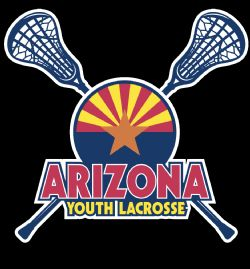 Arizona Youth Lacrosse (AYL)
