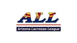 Arizona Lacrosse League (ALL)