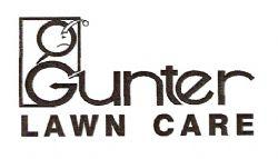 Gunter Lawn Care