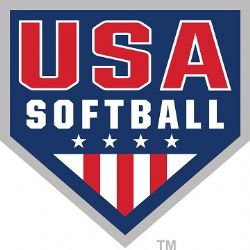 USA SOFTBALL OF TEXAS CHAMPIONSHIP TOURNAMENTS
