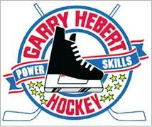 Garry Hebert Hockey