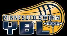 Minnesota Swarm YBL