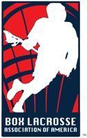 Box Lacrosse Association of America