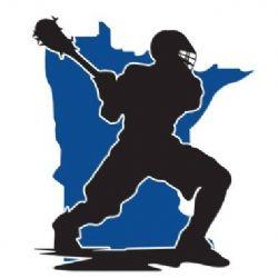 Minnesota Boys Scholastic Lacrosse Association