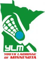Youth Lacrosse of Minnesota
