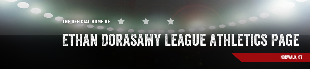 LeagueAthletics.com, Web Hosting, League Management, Online Registration
