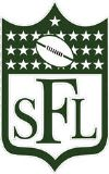 The Strongsville Football League, Football