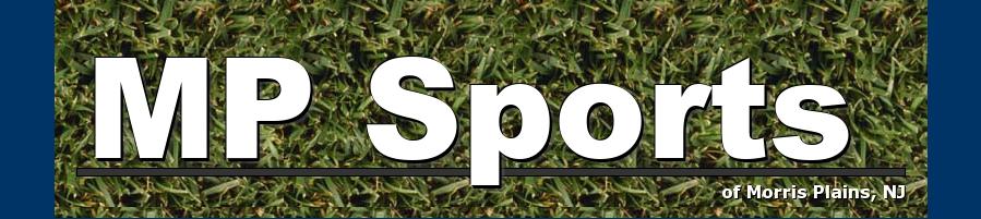 MP Sports, MP Sports, Goal, Field