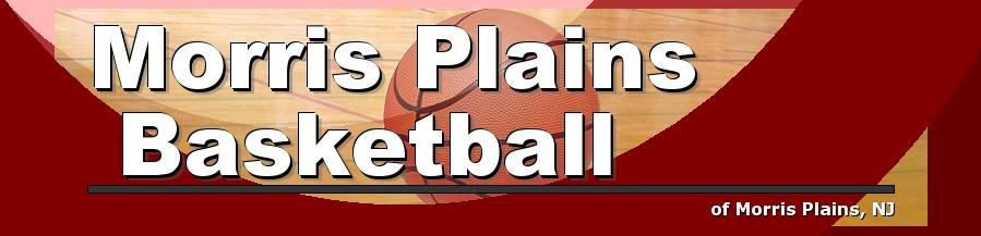 MP Basketball, Basketball, Point, Court