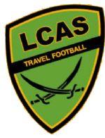 Loudoun County All Star Eagles GYFL, Football
