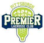 Pittsburgh Premier Lacrosse Club, Lacrosse