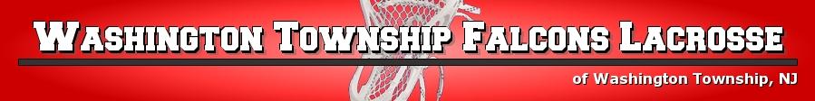 Washington Township Youth  Lacrosse - Bergen County, Lacrosse, Goal, Field
